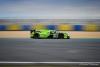 FRANCE - ENDURANCE - RACE - 24H