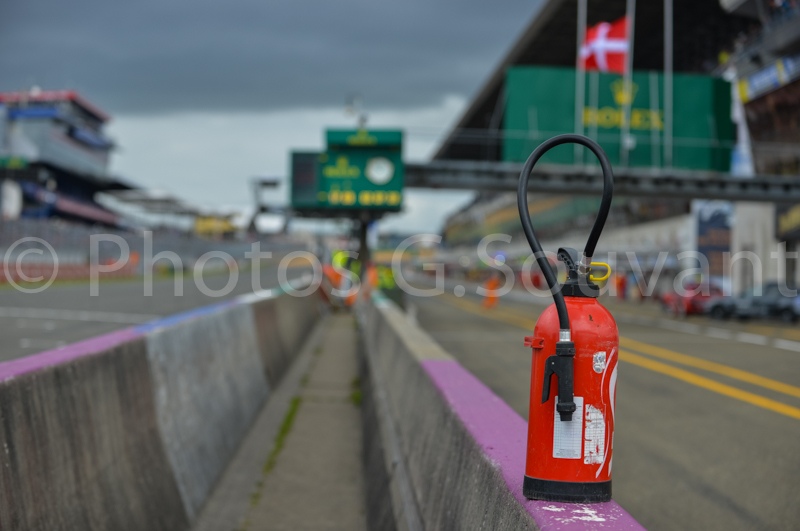 during the 90 th anniversary of the 24 h du Mans, 23/06/2013. FRANCE