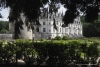 FEATURE-FRANCE-TOURISM-CHENONCEAU