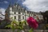 FRANCE-TOURISM-CASTLE
