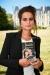 FRANCE-LITERATURE-BOOK-FAIR
