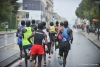 COURSE - TOURS - MARATHON