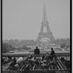 expo_d_tours_à_paris1
