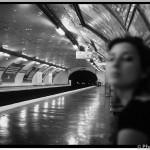 expo_d_tours_à_paris10