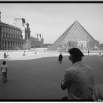 expo_d_tours_à_paris15