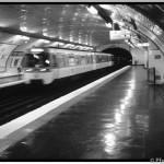 expo_d_tours_à_paris16
