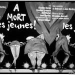 expo_d_tours_à_paris24