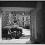expo_d_tours_à_paris26