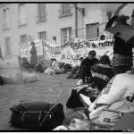 expo_d_tours_à_paris27