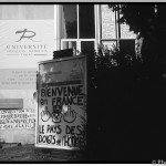 expo_d_tours_à_paris32