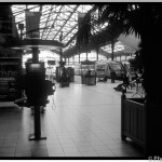 expo_d_tours_à_paris35