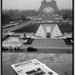 expo_d_tours_à_paris4
