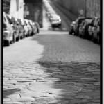 expo_d_tours_à_paris43