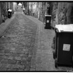 expo_d_tours_à_paris49