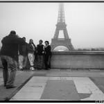 expo_d_tours_à_paris5