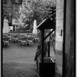 expo_d_tours_à_paris51