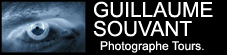Guillaume Souvant Photographe à Tours