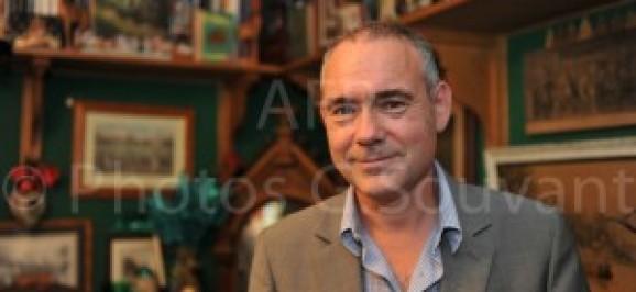 Christophe Boltanski Prix Fémina
